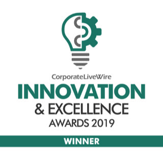 Innovation and Excellence Awards 2019